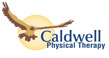Physical Therapy in Caldwell Idaho